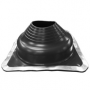 For flat/metal roof