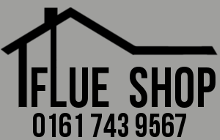 The Flue Shop Salford