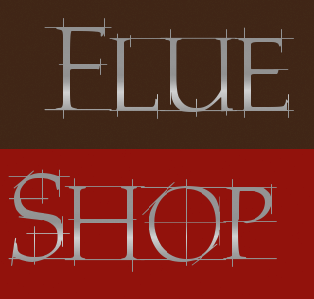 The Flue Shop